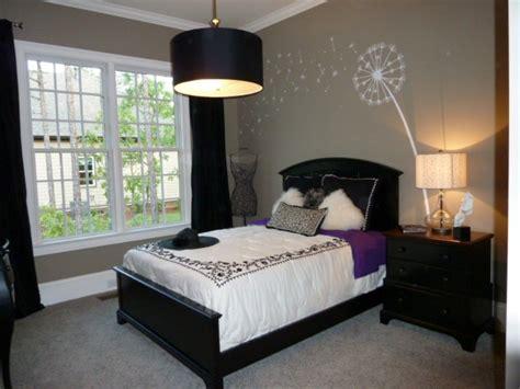 grey master bedroom best 25 white gray bedroom ideas on pinterest bedding 11753 | 37d508e0526d999b2a24aa5d852d5815