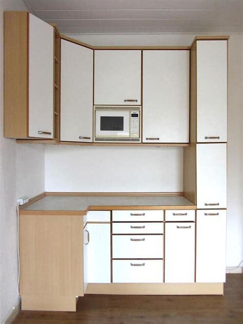 Zeilen Küche Günstig by Schlafzimmer M 246 Bel Martin Konz