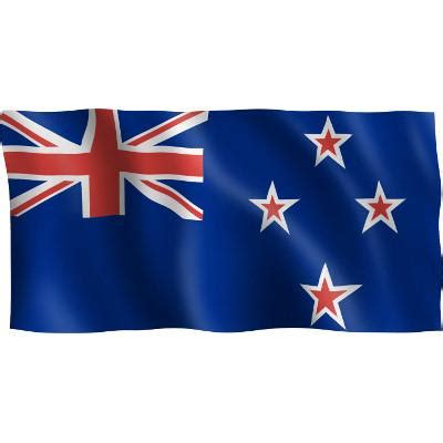 flags of the world new zealand new zealand flag adams flags