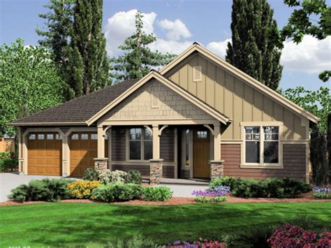 craftsman style porch rustic craftsman style house plans craftsman mountain