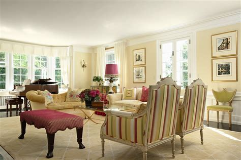 decorative small living room designs living room