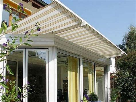 realizzazione giardini d inverno giardini d inverno verande progettazione realizzazione prezzi