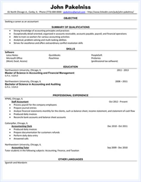 Outstanding Resumes by How To Write An Outstanding Professional Resume Interunet