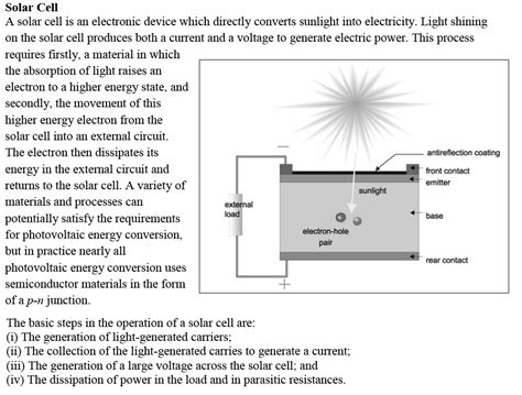 pn junction diode experiment class 12 28 images pn junction light levels affecting iv for a