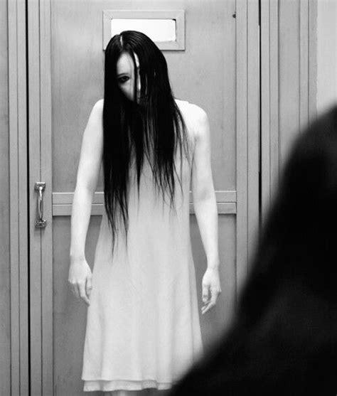 film ghost girl best 25 japanese horror ideas on pinterest junji ito