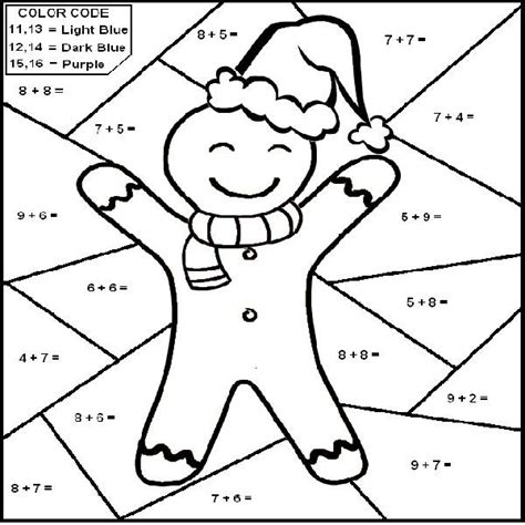 christmas multiplication worksheets 5th grade free