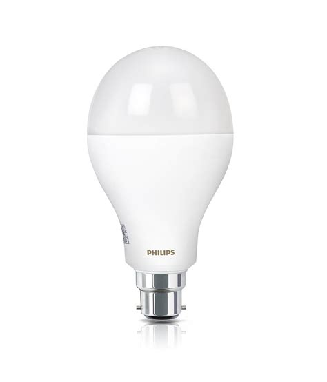 Led Philips 14w philips stellarbright 14w 1400lm b22 6500k a60m led bulb