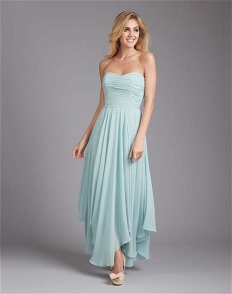 light blue dress for wedding guest flowing light blue chiffon ruched wedding