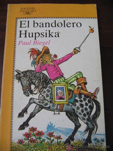 el libro que har 8467524197 de qu 233 libro te gustar 237 a que se hiciese la pel 237 cula forocoches