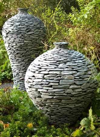 Rock Gartengestaltung by Gartengestaltung Mit Steinen Verk 246 Rpert Die Ewigkeit