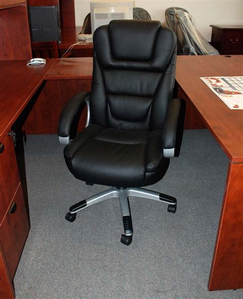 Costco Office Chair by Desk Chairs Costco Decoration News