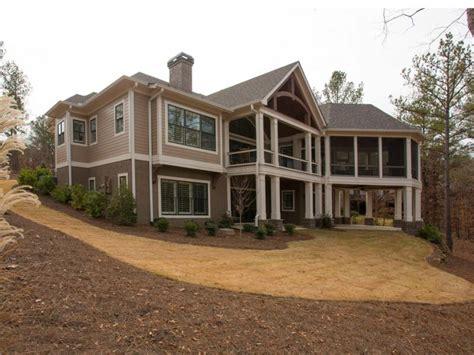 new leaf home s exteriors new leaf homes