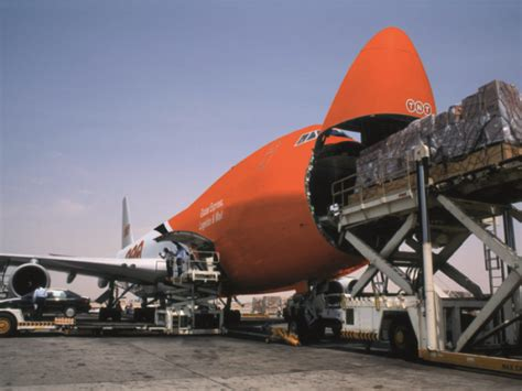 tnt upgrades services to sweden and finland air cargo week