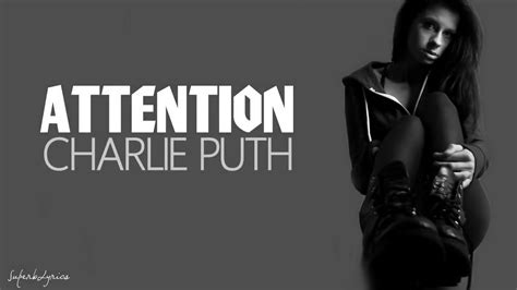 download mp3 attention charlie puth 320kbps download lagu lyrics charlie puth attention cover by j fla