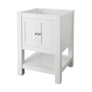 home decorators collection foremost bath home decorators collection gazette 24 in w x 21 3 4 in d