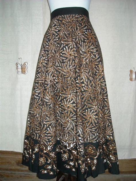 Kain Batik Sarimbit Lilit Balotelli rok lilit 2 larasatibatik