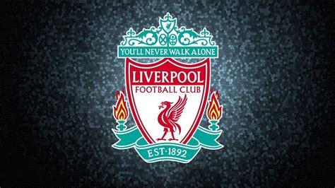 Kaos Hi Res Black Liverbird Liverpool Logo 3 Gildan Gld Lpl24 football logo wallpapers wallpaper cave