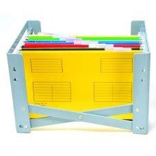 Deli Pen Stand 9143 desk equipment panda stationery