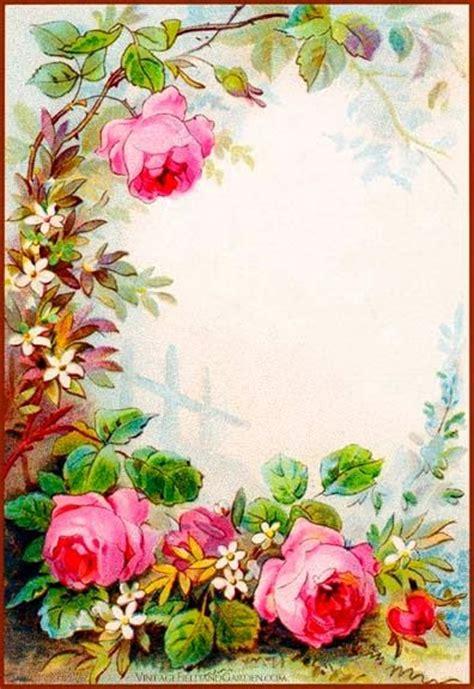 images  letterhead  pinterest gardens