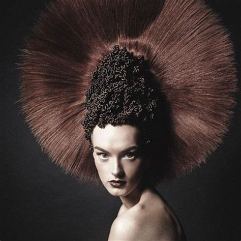 avant garde design with images 146 best images about avant garde makeup on artistic photography meaning of dreams