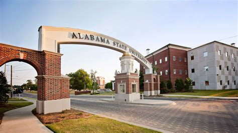 Top Mba Schools In Alabama by Report Says Wealthy White Investors Had Racial Animus