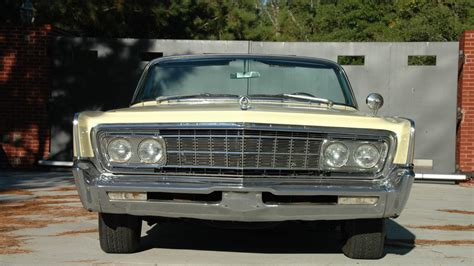 small engine repair training 1992 chrysler imperial parental controls 1966 chrysler imperial convertible w266 kissimmee 2013
