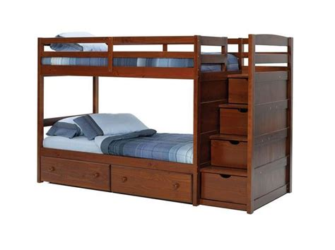 Bunk Beds For Boys With Stairs Bunk Beds With Stairs Boys Closet Pinterest