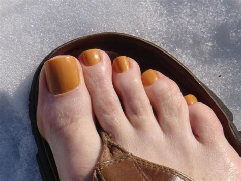 mens toe nail polish trends 145 best mani men images on pinterest nail polish gel