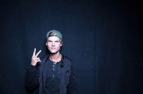 avicii pic avicii photo 14 stars tell us what honor they deserve at