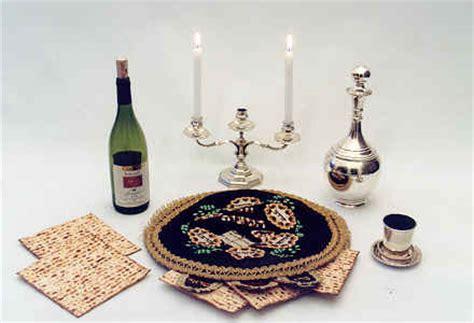 imagenes pascuas judias yo te lo explico pascua jud 237 a 191 qu 233 se celebra