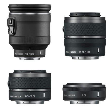 Lensa Nikon V1 nikon 1 sistem kamera mini baru dari nikon kamera gue web id