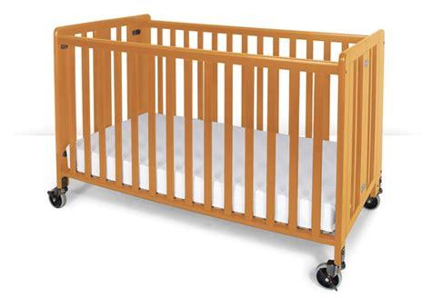 Rent Baby Crib Crib Rental Kailua Kona Crib For Rent Rent Baby Crib