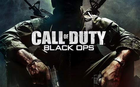 call of duty game in mercenaries call of duty black ops