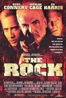 film rock it the rock film wikipedia