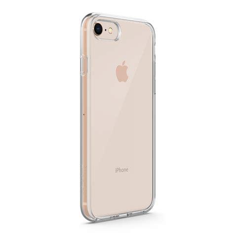 sheerforce invisiglass case  iphone  iphone  belkin