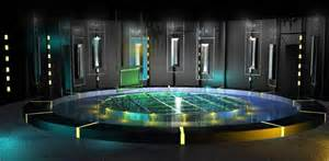 Home Decorating Virtual Design Production Design Interior Design Production Design