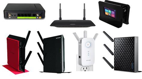 wifi range extender best the 7 best wi fi extenders 2018 wi fi extender reviews