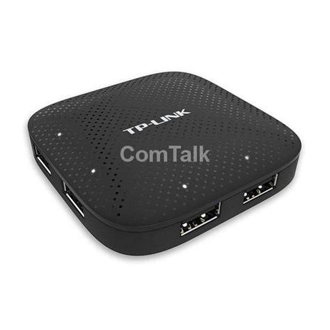 New Tp Link Portable Usb Hub Usb 30 4 Port Uh400 tp link uh400 usb 3 0 4 port porta end 12 24 2017 12 15 pm