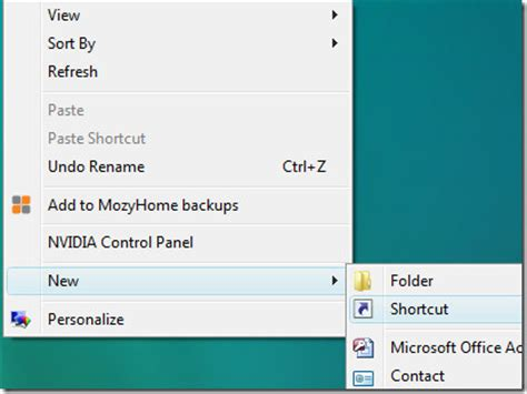 yahoo email keyboard shortcuts image gallery new email shortcut