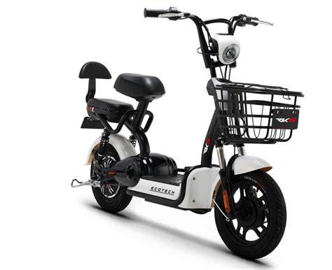 elektrikli motosikletler uecerler motor