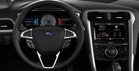 ford sync android using ford sync with android