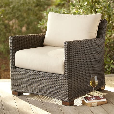 slipcovers for patio chairs stunning outdoor furniture