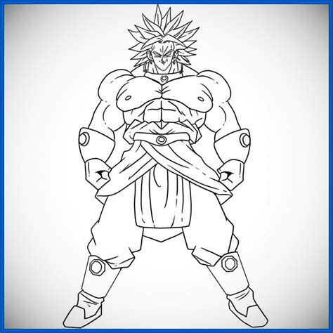 imagenes para colorear de dragon ball z colorea tus dibujos dragon ball para colorear tattoo
