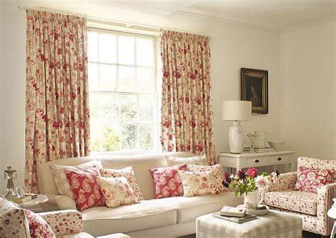 Next Wallpaper And Matching Curtains Decor Matching Curtains Wallpaper And Cushions Curtain Menzilperde Net