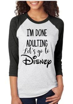 Why Me Raglan i speak in disney song lyrics and 13 reasons why quotes