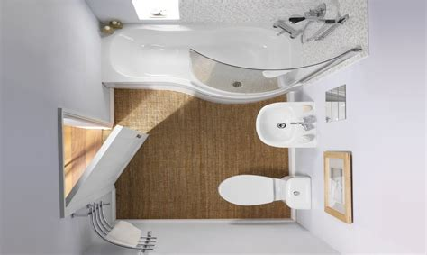 design on a dime bathroom design on a dime bathroom bathroom kitchen living room