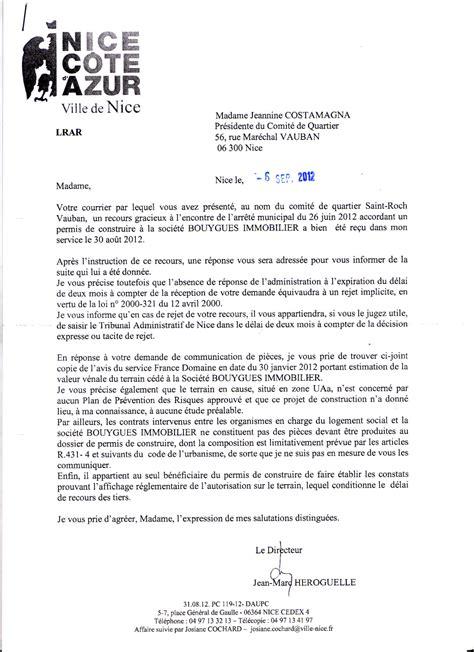 Exemple De Lettre De Demande Gracieuse Application Letter Sle Exemple De Lettre De Demande Gracieuse