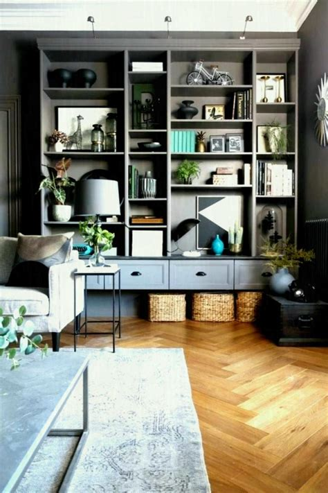 size of living room ikeag ideas photos concept