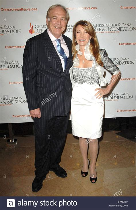 christopher reeve foundation gala 4th annual gala for the christopher dana reeve