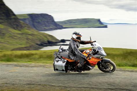 Ktm 1190 Adventure Forum Ktm Adventure 1190 Actionfotos Motorrad Fotos Motorrad